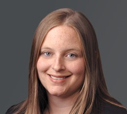 Stephanie D. Wagner, Mayer Brown LLP, Chicago, IL