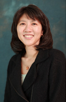 July/August 2011 Member Spotlight: Faith Li Pettis, Pacifica Law Group LLC